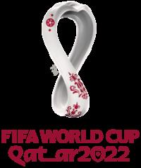 ฟุุตบอลหญิงชิงแชมป์โลก 2023 รอบคัดเลือก