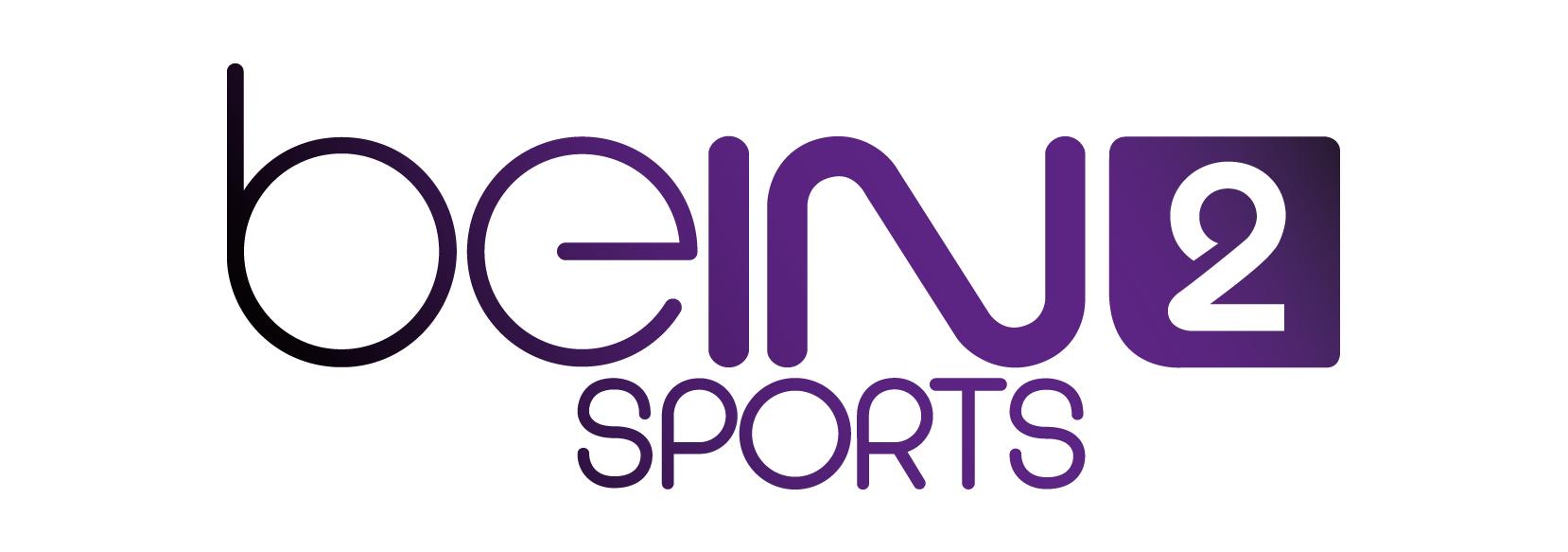 BeIN Sports 2 (Arabic)