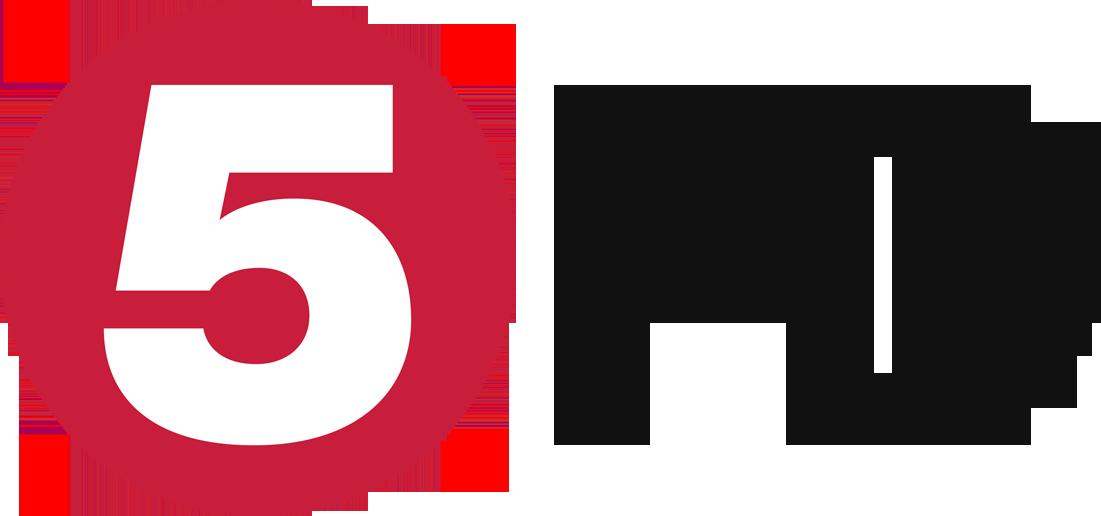 Channel 5 HD (TH)
