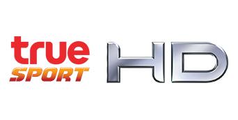 Sport HD 1 (TH)
