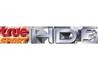 Sport HD 3 (TH)