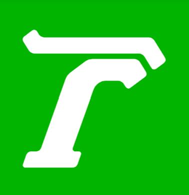 ThaiRath (TH)