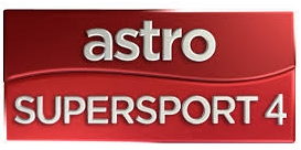 Astro SuperSport 4 (MY)