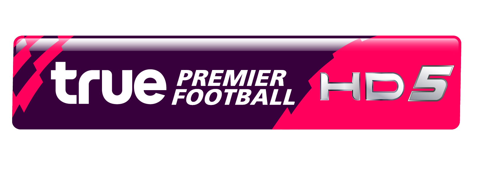 True Premier Football HD 5