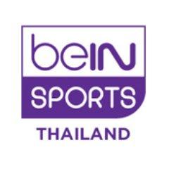 Bein Sport 1 (Th)