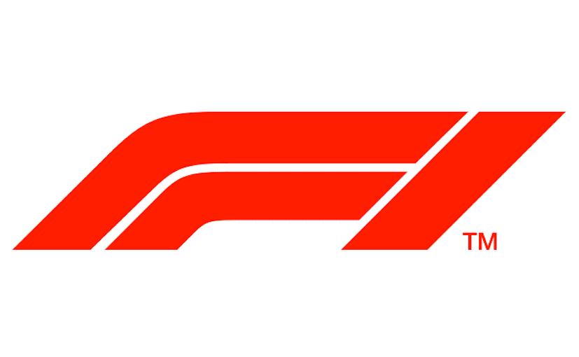 F1 บริติช กรังด์ปรีซ์ สนาม : เวิลด์ แชมเปี้ยนชิพ ฮังกาเรียน กรังด์ปรีซ์