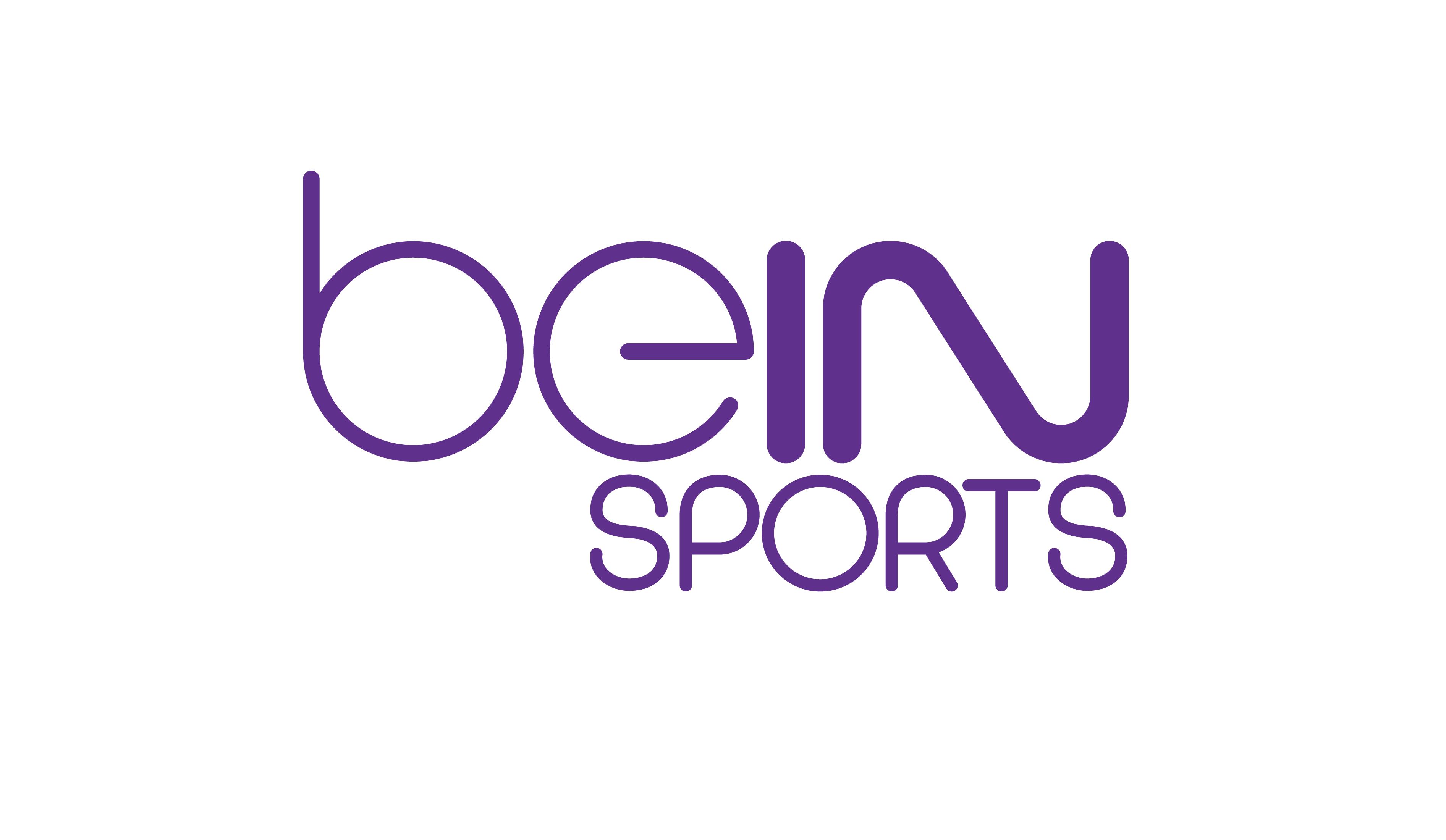 Thai BeIN Sports 1 (TH)