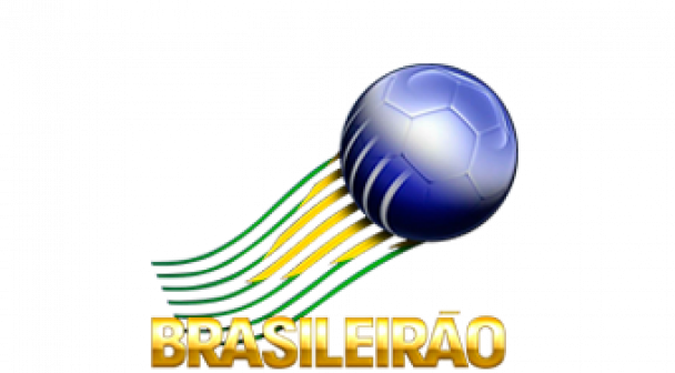 บราซิล ซีรีบี