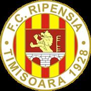 ริเพนเซีย ทิมิโซอารา
