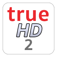 True Sport HD 2