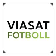Viasat fotboll (SE)