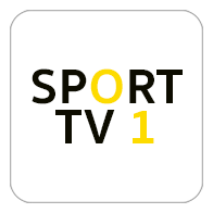 Sport TV 1 (PT)