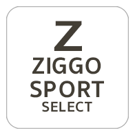 ZIGGO Sport Select (NL)