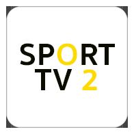 Sport TV 2 (PT)
