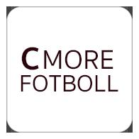 C More Football