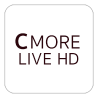 C More Live HD