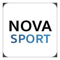 Nova Sport (BG)