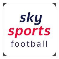 Sky Sports Football (UK)