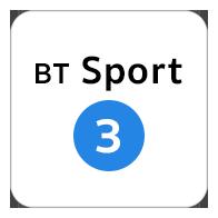 BT Sport 3 (UK)