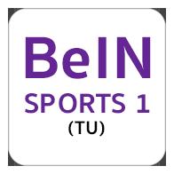 bEin Sports 1 (TU)