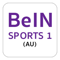 bEin Sports 1 (AU)