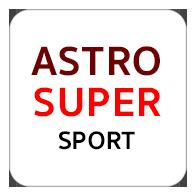 Astro Supersport (MY)