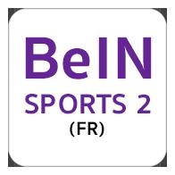 beIN Sports 2 (FR)