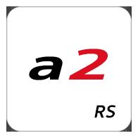 Areana Sport 2 (SR)