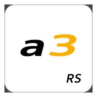 Areana Sport 3 (SR)