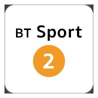 BT Sport 2 (UK)