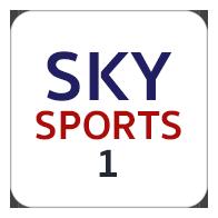 Skysport 1 (DE)